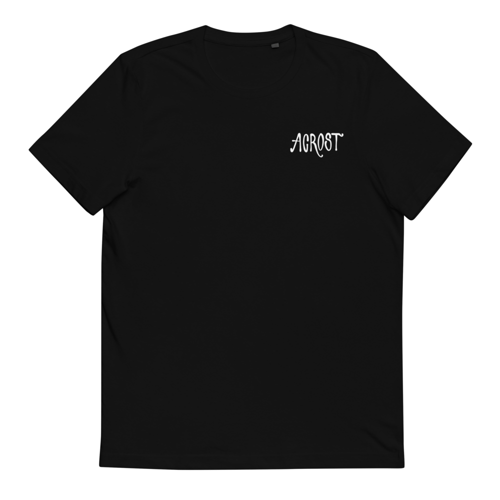 unisex-organic-cotton-t-shirt-black-5fd3e961b3d0b