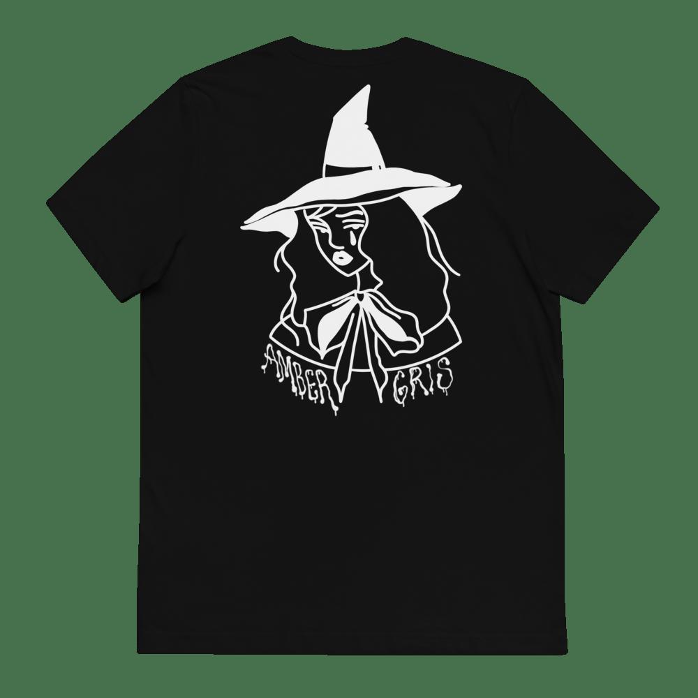 unisex-organic-cotton-t-shirt-black-5fd3e961b3e82