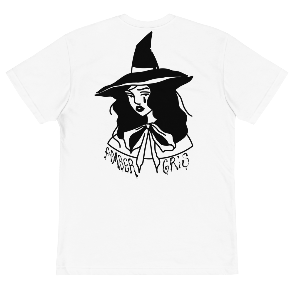 unisex-eco-tee-white-5ffe353845578.png